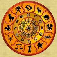Everything To Know About Vedic Astrology