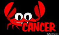 Cancer Man Negative Traits
