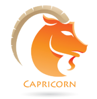 Capricorn Man – Negative Traits