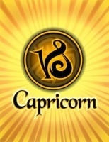 Capricorn Woman Negative Traits