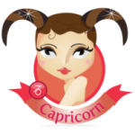 Capricorn Woman Positive Traits