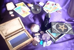 Most Accurate Psychics Online