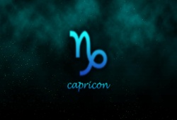 Understand Capricorn Love Horoscope