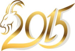 Chinese Horoscope For Sheep 2015