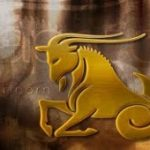 Capricorn Horoscope Compatibility Traces Best Mates
