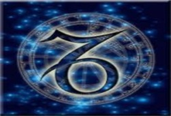 Review Capricorn Horoscope For 2015