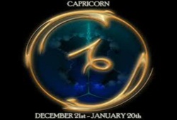 2015 For Capricorn Women And Capricorn Men