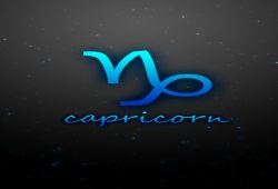 Love Horoscope Capricorn And Capricorn In Love