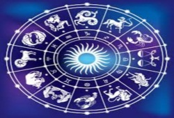 Compatibility Astrology For Capricorn