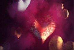 Love Horoscope For Today