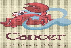 Today Horoscope For Cancer