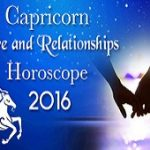 Is Capricorn Love Horoscope A Perfect Recipe Of True Love?