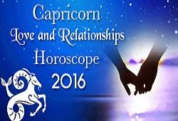 Is Capricorn Love Horoscope A Perfect Recipe Of True Love?