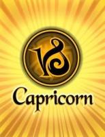 Capricorn Woman Traits
