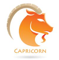 Capricorn Man – Negative Traits