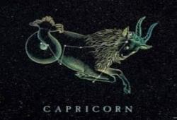 Read Horoscope Capricorn Predictions