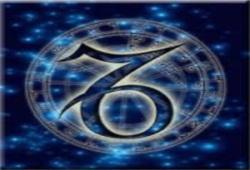 Review Capricorn Horoscope For 2021