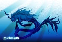 Weekly Love Horoscope Capricorn