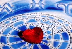 Love Horoscope Compatibility Just For Capricorn