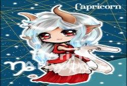 Capricorn Weekly Love Horoscope