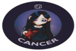 Susan Miller Cancer