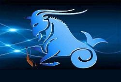 Daily Horoscope Capricorn